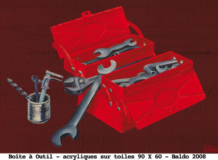boiteoutil-acryl2.jpg