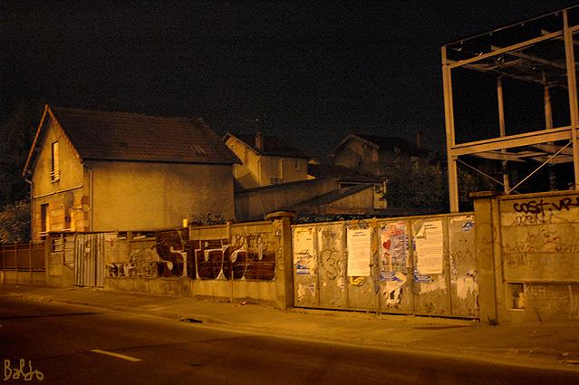banlieue14sept07-11.jpg