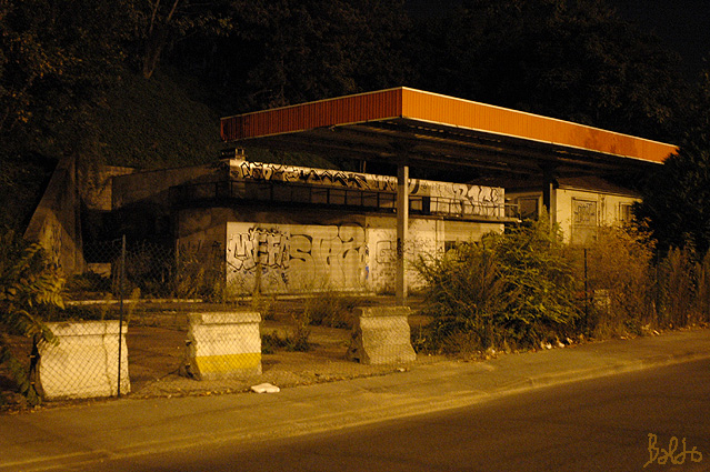 banlieue14sept07-13.jpg