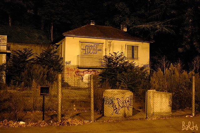 banlieue14sept07-16.jpg