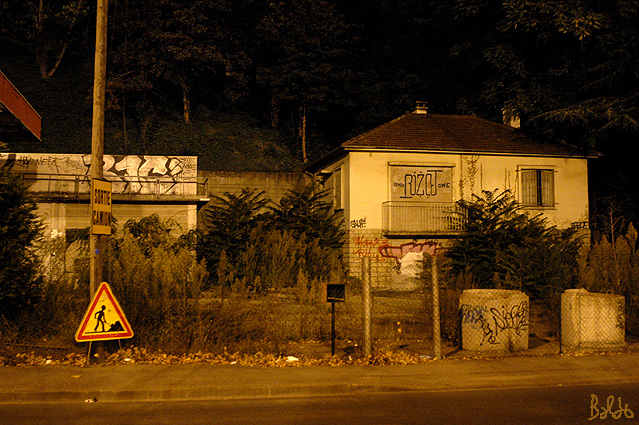 banlieue14sept07-18.jpg