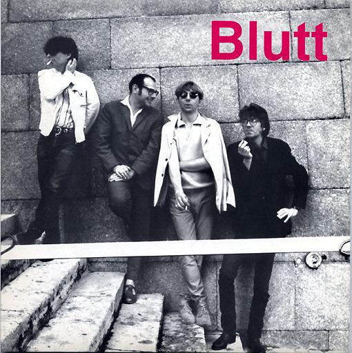 blutt45tours1