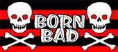 logo-bornbad