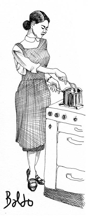 cuisine-27.jpg