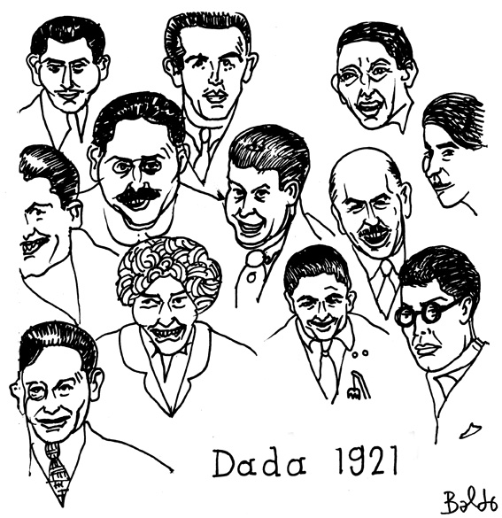 dada1921