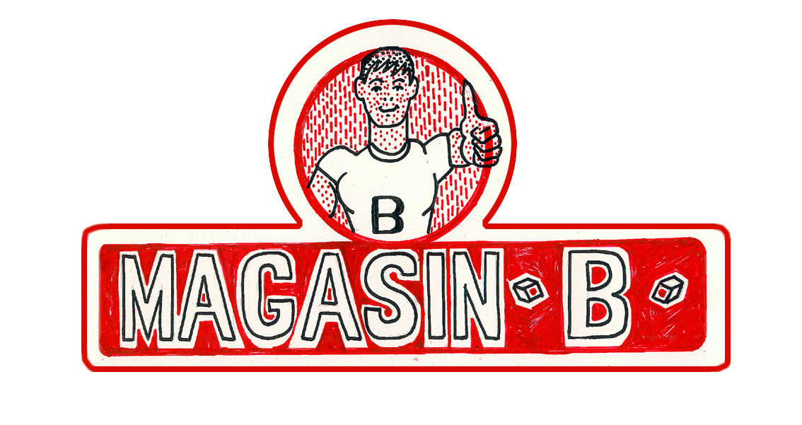 magasin-b