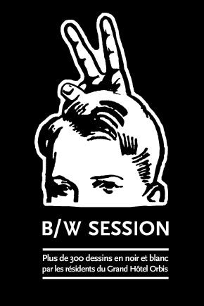 © logo marylin worseldine courtesy orbis pictus club / arts factory [galerie nomade]