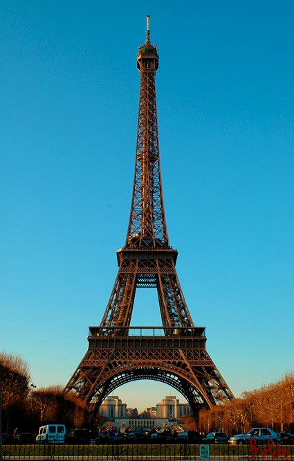 paris/baldo-paris15dec07-93