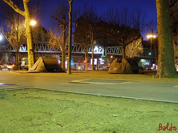 tente-paris77