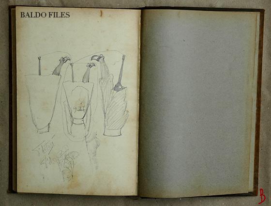 unijambistes184